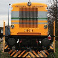 DB212_Icon